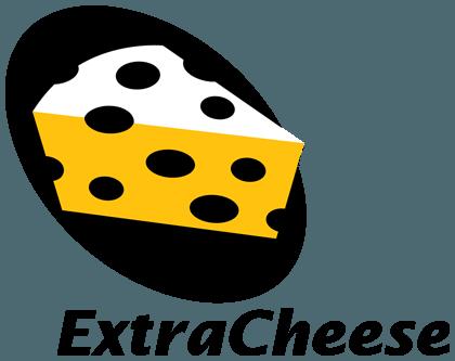 ExtraCheese Web Design