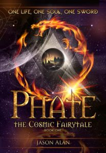p_phate_cover