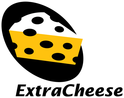 ExtraCheese Web Design