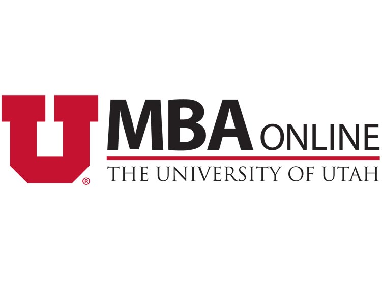 Utah: MBA Online