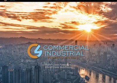 C4 Commercial Industries