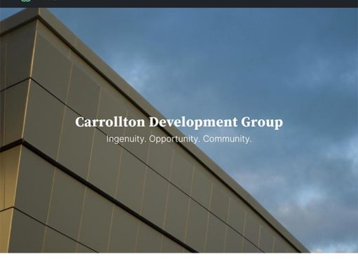 Carrollton Development Group